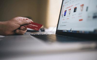 Blog: 5 puntos clave para destacar y vender más con tu e-commerce